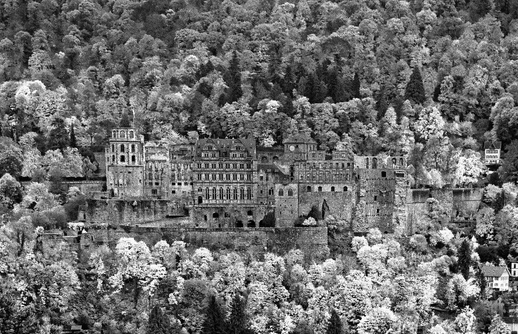 SW: Schloss